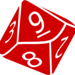 ten_sided_dice
